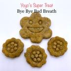Assorted Cookie