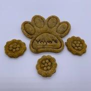 Yoyo's original cookie