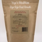 Pre-made MealMate - Ingredients